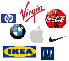 great brands