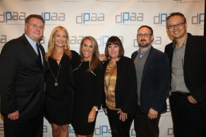 dpaa-managing-growth-panel-2014